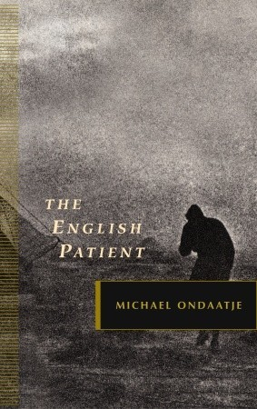 The English Patient Analysis