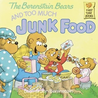 http://storysurgeongeneral.blogspot.com/2013/11/guest-post-berenstain-bears-and-too.html
