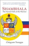 Shambhala by Chögyam Trungpa