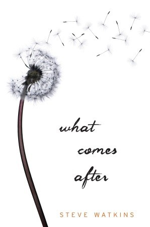 Book Review: What Comes After
