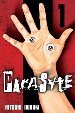 Parasyte, Volume 1