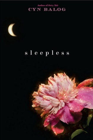 Book Review: Sleepless