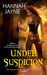 Under Suspicion (Underworld...