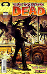 The Walking Dead, Issue #1