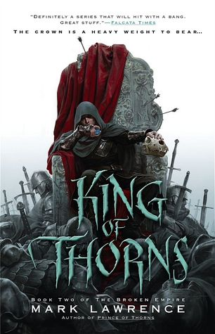https://www.goodreads.com/book/photo/12891107-king-of-thorns