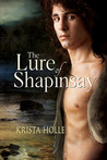 The Lure of Shapinsay by Krista Holle