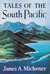 Tales of the South Pacific (Hardcover)