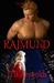 Rajmund