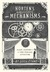 Horten's Miraculous Mechanisms: Magic, Mystery, & a Very Strange Adventure