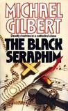 The Black Seraphim