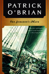 The Surgeon's Mate (Aubrey/Maturin, #7)