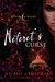 Neferet's Curse (House of N...