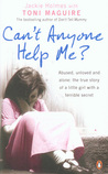 Can't Anyone Help Me? by Toni Maguire