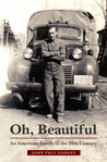 Oh, Beautiful by John Paul Godges