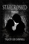 Starcrossed by Tracey Lee Campbell