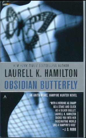 obsidianbutterfly