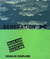 Generation X: Tales for an Accelerated Culture (Paperback)