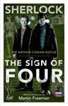 Sherlock: The Sign of Four (Sherlock Holmes, #2)