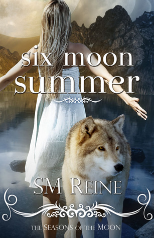 Six Moon Summer by SM Reine