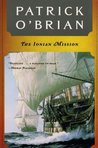 The Ionian Mission (Aubrey/Maturin, #8)