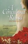 A Concubina Russa