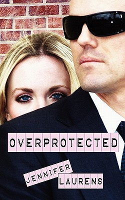 Sobreprotegida
