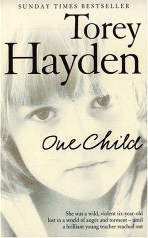 Sheila: One Child