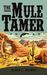 The Mule Tamer (Kindle Edition)