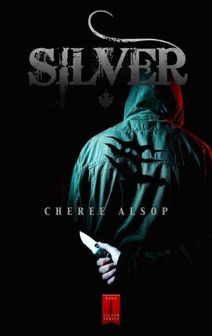 Silver (The Silver #1)