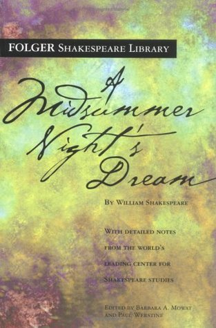 a midsummer night 39 s dream by william shakespeare reviews