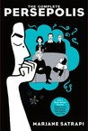 The Complete Persepolis