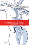 The Umbrella Academy, Vol. 1: Apocalypse Suite
