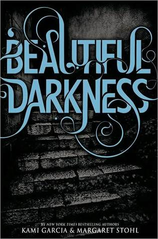 Book Review: Beautiful Darkness
