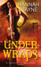 Under Wraps (Underworld Det...