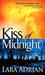 Kiss of Midnight (Midnight ...