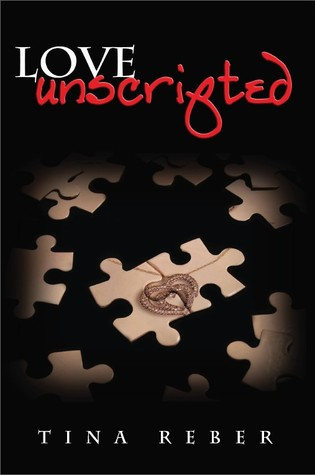 Love Unscripted (Love, #1)