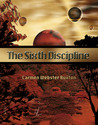 The Sixth Discipline (Haven #1)