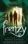 Frenzy (Dreamhouse Kings #6)