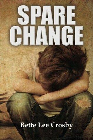 Spare Change (Wyattsville #1)