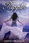 Rippler (Ripple, #1)