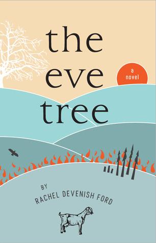 The Eve Tree