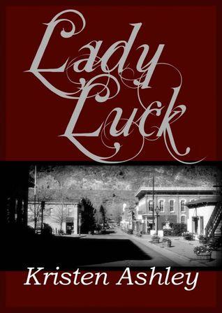 Lady Luck (Colorado Mountain, #3)