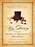 Mr. Darcy and the Secret of Becoming a Gentleman