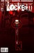 Locke and Key, Vol. 1: Welc...