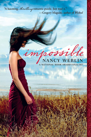 Impossible (Impossible, #1)