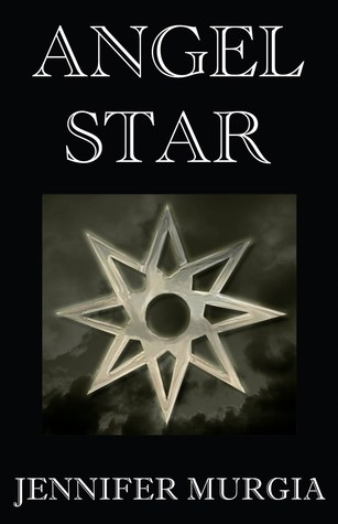 Book Review: Angel Star