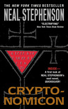 Cryptonomicon (Cryptonomicon, #1)