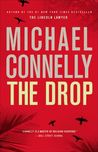 The Drop (Harry Bosch, #17)