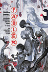 Fables, Vol. 9 by Bill Willingham