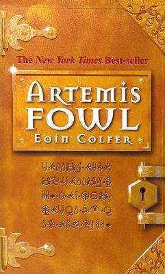 the story of artemis fowl english literature essay Artemis fowl: the time paradox e-book winkstore was founded in 2009 with the vision of \93delivering a cost effective electronic book reader and reading content in english and all indian languages for the indian market.